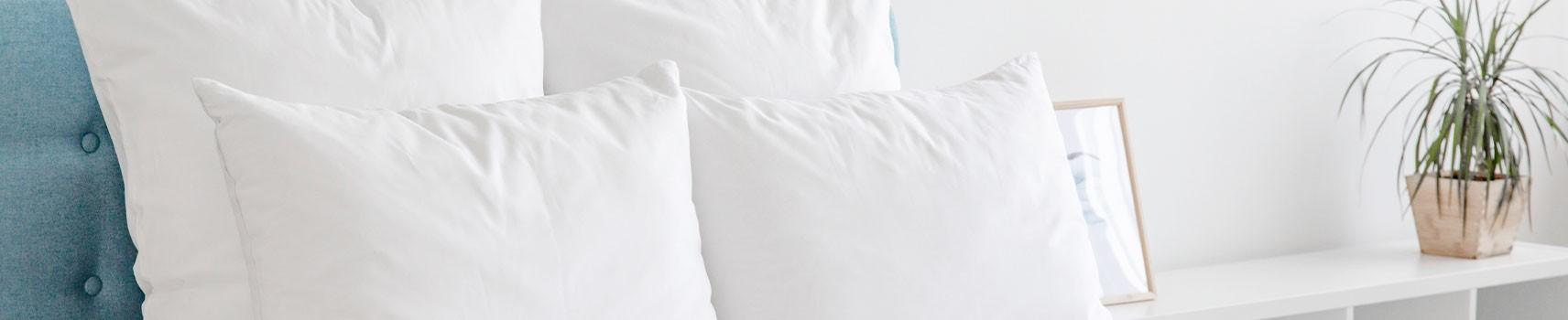 Parure de lit moderne | Couettes et Cetera