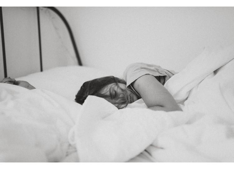 Nos 7 astuces pour mieux dormir (cet été sous la chaleur)