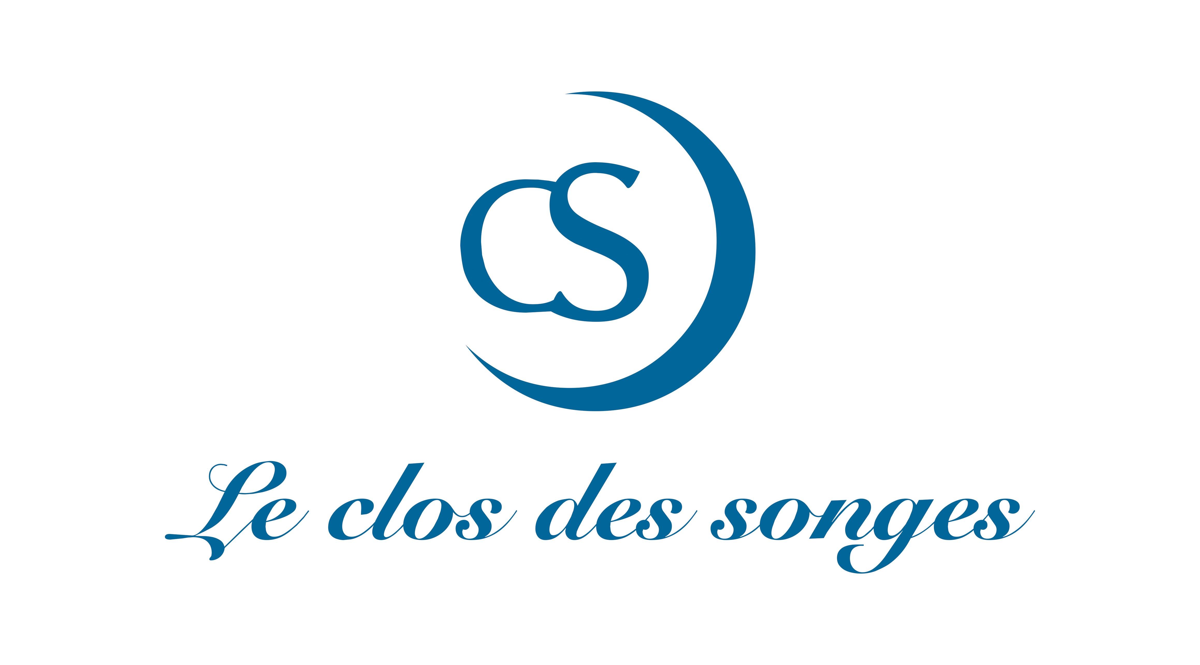LE CLOS DES SONGES