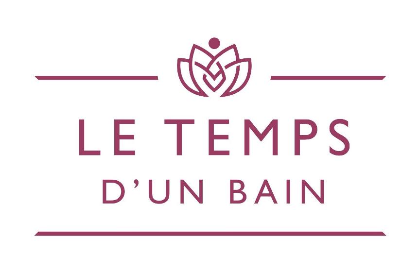 LE TEMPS D'UN BAIN